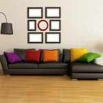 home-best-interior-design-new-wallpapers