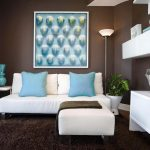 turquoise-brown-and-turquoise-living-room-decor-about-remodel-home-interior-design-with-turquoise-brown-and-turquoise-living-room-decor-furniture-home-design-ideas