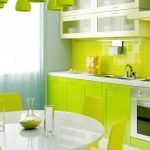 yellow-modern-simple-home-interior-kitchen-design-with-yellow-stained-wooden-kitchen-cabinet-and-yellow-stained-wall-also-modern-simple-dining-room-with-yellow-modern-dining-chair-1200x480