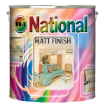 national-matt-finish