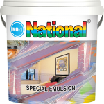 national-sp