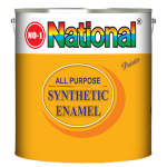 national-synthetic-enamel