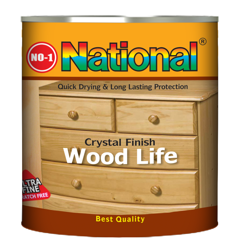 national-wood-life