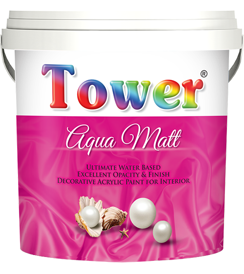 tower-am