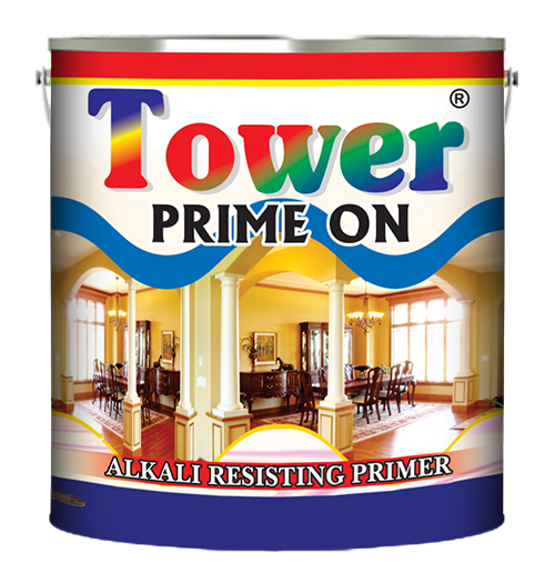 tower-po