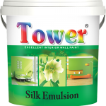 tower-silk-e