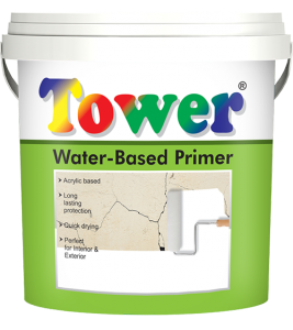 tower-wbp