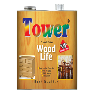 tower-wood-life